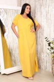 Платье 22174 (N) (Фото 2)