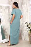Платье 22174 (N) (Фото 5)
