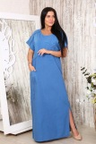 Платье 22172 (N) (Фото 3)