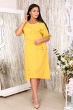Платье 22181 (N) (Фото 1)