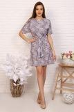 Платье 20619 (N) (Фото 3)