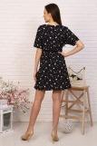 Платье 20619 (N) (Фото 5)