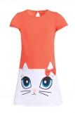 Платье Мур-мур детское (N) (Фото 1)