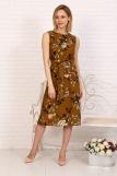 Платье П155д (N) (Фото 1)