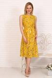 Платье П155д (N) (Фото 4)