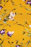 Платье П155д (N) (Фото 8)