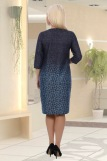 Платье Фасон (N) (Фото 3)