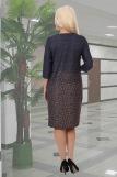 Платье Фасон (N) (Фото 4)