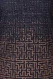 Платье Фасон (N) (Фото 6)