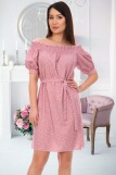 Платье 13608 (N) (Фото 1)