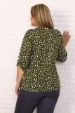 Блуза 5940 (N) (Фото 9)