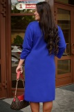 Платье 13349 (N) (Фото 5)