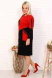 Платье 13350 (N) (Фото 7)