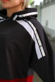 Костюм 7239 (N) (Серый) (Фото 3)