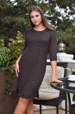 Платье 3649 (N) (Фото 1)