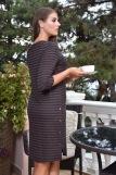 Платье 3649 (N) (Фото 4)