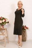 Платье 3659 (N) (Фото 7)