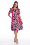 №57С Платье (Фото 1)
