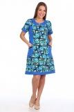 №57С Платье (Фото 3)
