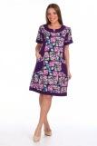 №57С Платье (Фото 4)